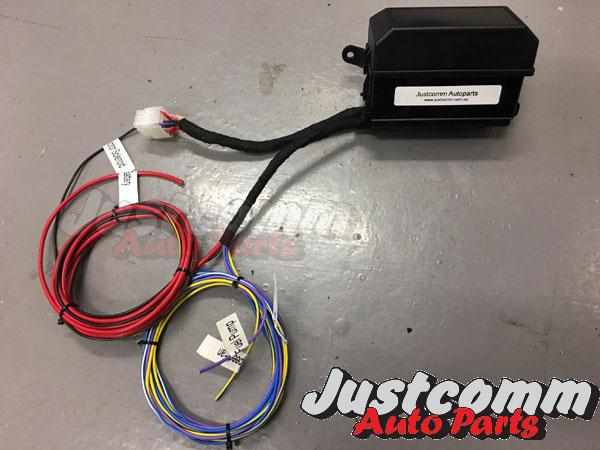 ls1 standalone engine harness modifications suit conversions LS1 Wiring Harness Pinout LS1 Conversion Wiring Harness