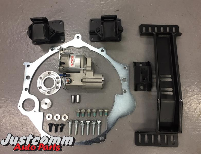 commodore vl vn vp vr vs ls1 conversion kit suit 4l60 auto transmission rh justcomm com au VR Commodore VX Commodore