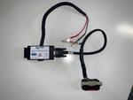 Ford BA-FG PCM Bench Programming Harness