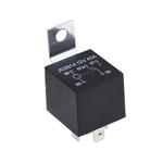 12V DC 40A 4Pin Waterproof Automotive / Car Relay