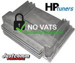 Holden Commodore VT VX VY VZ LS1 5.7L V8 ECU PCM Vats Security Removal - NO VATS
