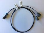 Holden Commodore Gen 3 - Ls1 Engine Knock Sensor Harness