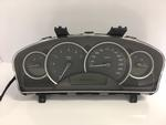 Holden Commodore VY Level 2 Berlina Instrument Cluster - Zero Klms 92117030