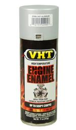 VHT SP995 High Temperature Engine Enamel Nu Cast Alloy Paint