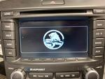 VE Commodore Series 1 Blaupunkt Radio Logo Change Programming Service
