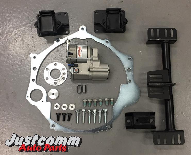 commodore vb vc vh vk ls1 conversion kit suit t56 manual transmission rh justcomm com au vx commodore manual conversion kit vy commodore manual conversion